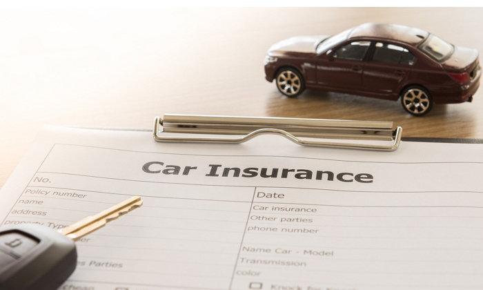 ไขข้อสงสัยประกันภัยรถยนต์ต่างกับรับประกันรถยนต์อย่างไรกัน?