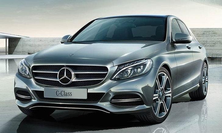 Mercedes-Benz เรียกคืนรถกว่า 7 แสนคันทั่วยุโรปเนื่องจากติดตั้งอุปกรณ์โกงค่าไอเสีย