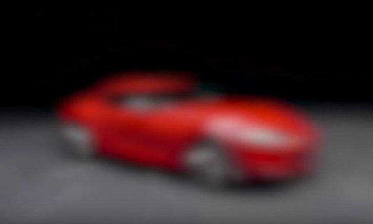 Toyota Supra 2019 ใหม่ เผยเสียงเครื่องยนต์เทอร์โบ 300 แรงม้า ก่อนเปิดตัวปีหน้า