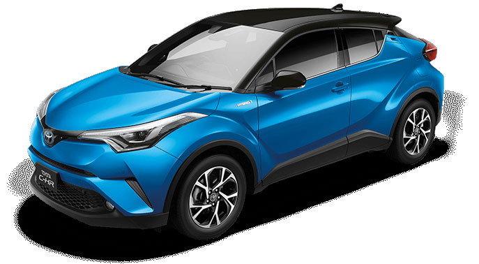 car-1-blue
