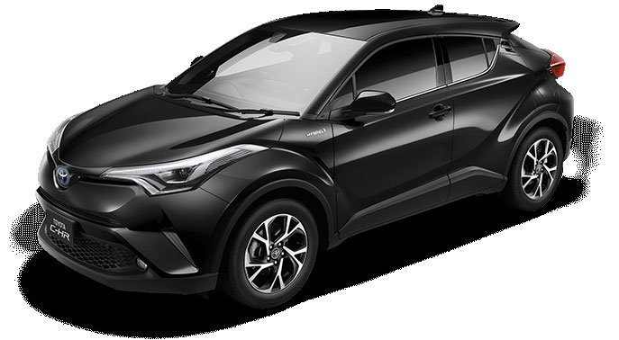 car-1-black