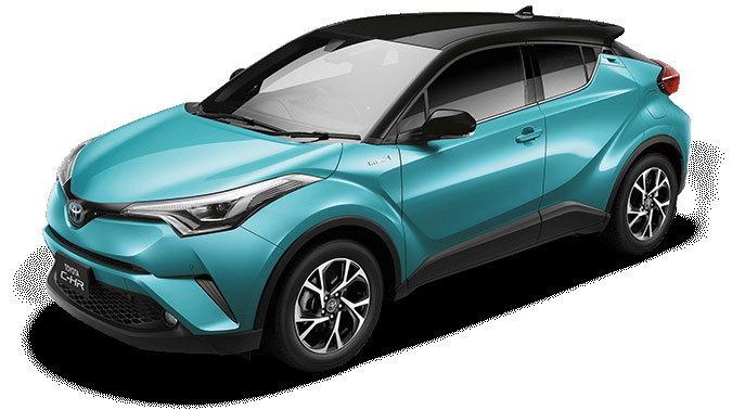 car-1-green
