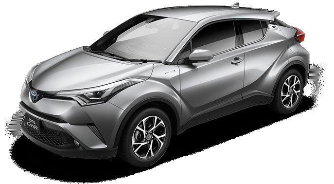 car-1-grey