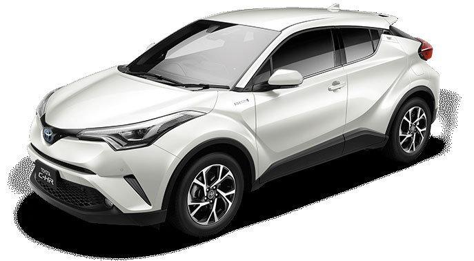 car-1-white