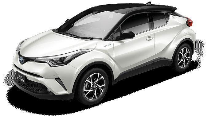 car-1-whiteblack