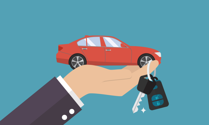 ขายรถเว็บไหน เจ็บตัวน้อยที่สุด?