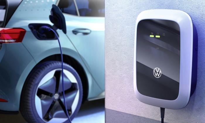 เยอรมนีเพิ่มเงินอุดหนุนแวดวงรถยนต์ไฟฟ้า หวังเร่งยอดใช้ 10 ล้านคันในปี 2573