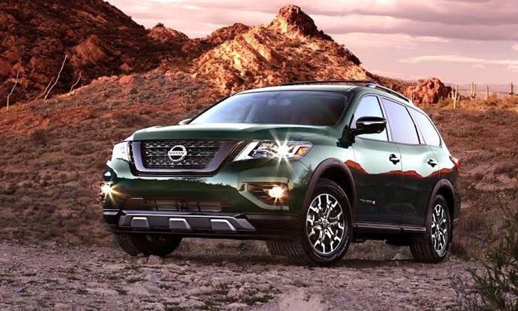 เมื่อปั๊มเบรกเกิดไฟไหม้ Nissan จึงต้องเรียกคืนรถยนต์ถึง 5 ซีรีส์