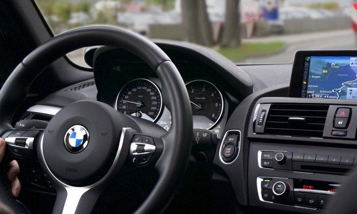 สบายกว่าเดิม! BMW เตรียมใช้ Android Auto แบบไร้สายร่วมในกลางปีหน้า