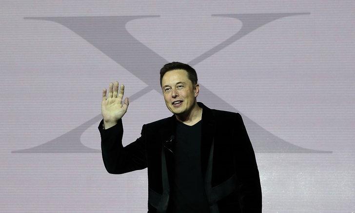 เดินหน้าไม่ยั้ง! Tesla รับสมัครพนักงาน พร้อมเปิดศูนย์การออกแบบและวิจัยรถยนต์ในจีน