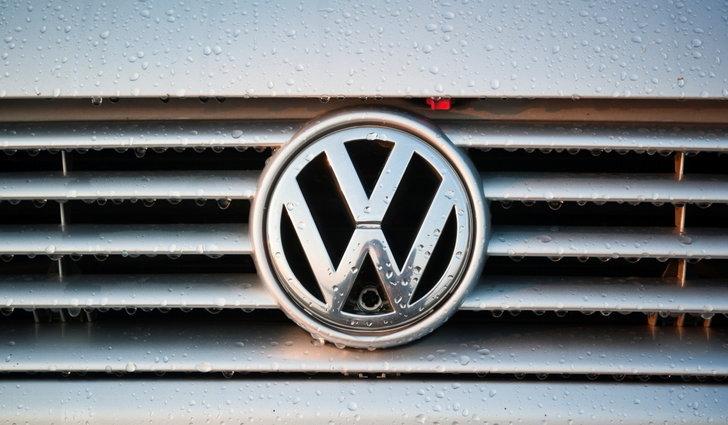 ซ้ำรอยเดิม! Volkswagen ถูกตั้งข้อหา 60 กระทงเรื่องปล่อยมลพิษเกินมาตรฐาน