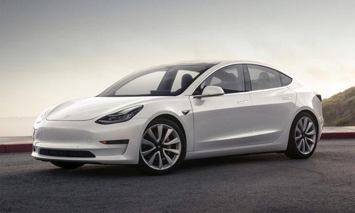 วิศวกรญี่ปุ่นยอมรับ อุปกรณ์อิเล็กทรอนิกส์ของ Tesla ก้าวล้ำกว่า Toyota ถึง 6 ปี