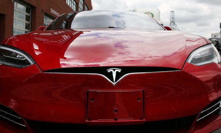 Tesla เตรียมขึ้นราคาออปชั่นการขับขี่ด้วยตนเองในรถยนต์ไฟฟ้า เคาะเริ่ม 3 หมื่นเศษ
