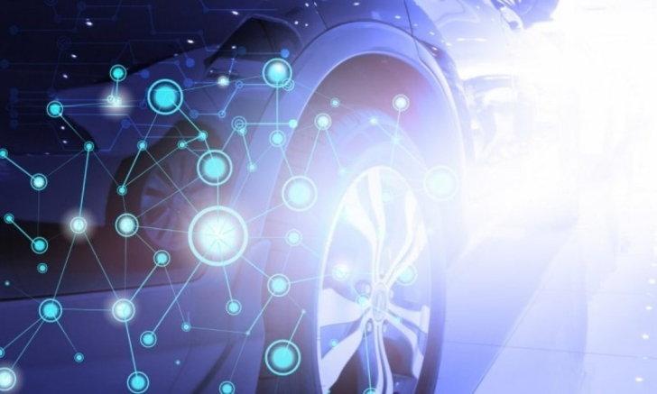 หวังลดอุบัติเหตุ! Bridgestone จับมือ Microsoft พัฒนาระบบตรวจสอบยางรถแบบเรียลไทม์