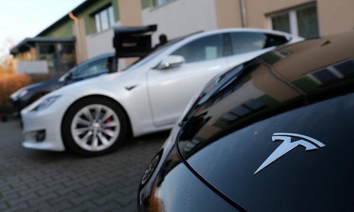 เลื่อนอีกครั้ง! Tesla โยกการประชุมผู้ถือหุ้นและงาน Battery Day ออกไปเป็น 22 กันยายน