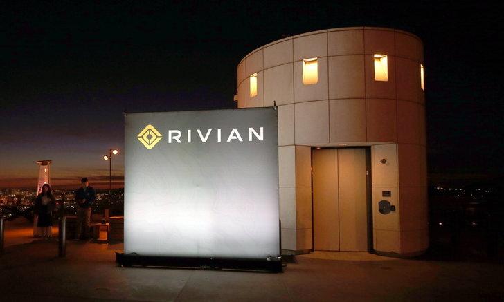 ปีหน้าจัดหนัก! Rivian ระดมทุนพร้อมส่งมอบรถยนต์หลากรุ่นในปี 2021