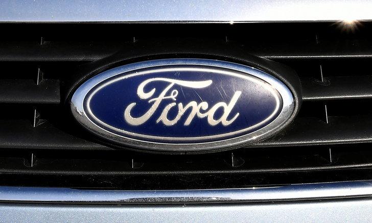 Ford จับมือ Mobileye พัฒนาระบบหลีกเลี่ยงการชนให้มีประสิทธิภาพให้ดียิ่งขึ้น