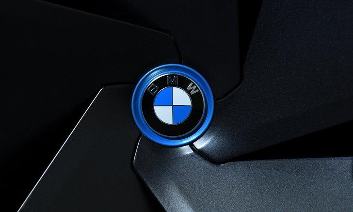 BMW Executive Car Day บีเอ็มฯ มือสองคุณภาพเยี่ยม 8-11 ส.ค. นี้