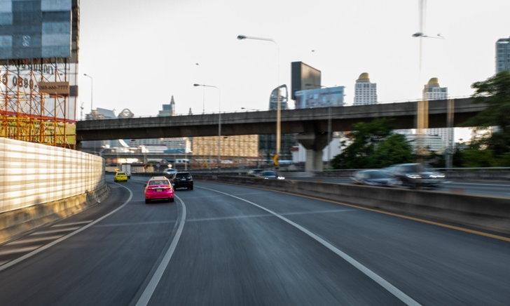 expressway01