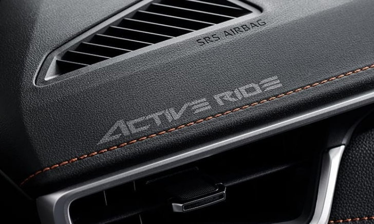 corolla_activeride17
