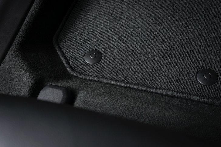 car_mat_02