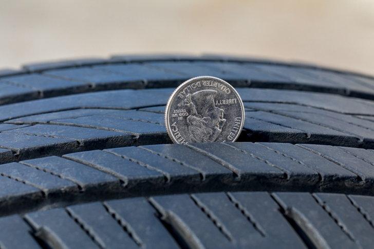car_tyre02