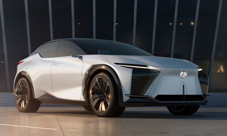 toyota_as2021_11