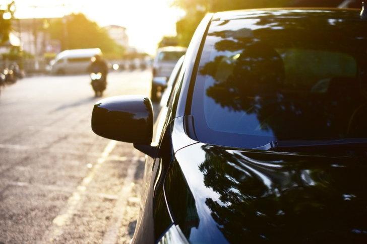 car_check_03