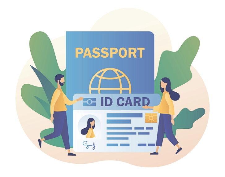 inter_driving_permit01