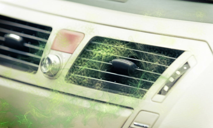car_aircon_03