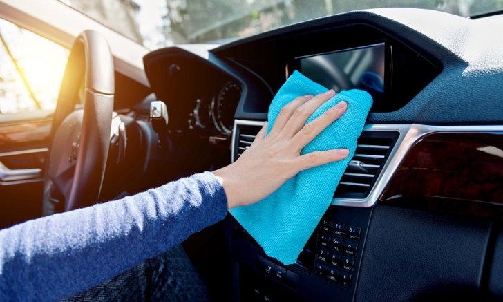 car_clean_04