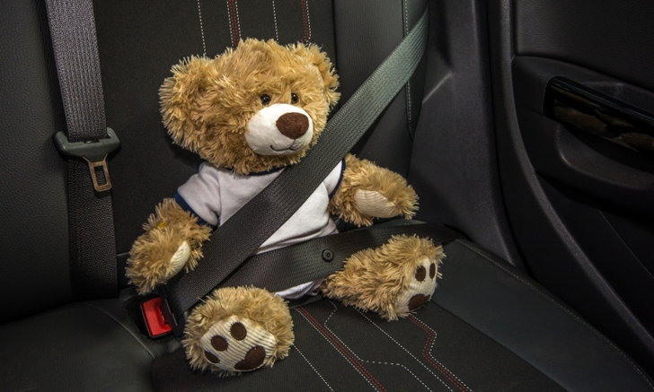 car_safety_04
