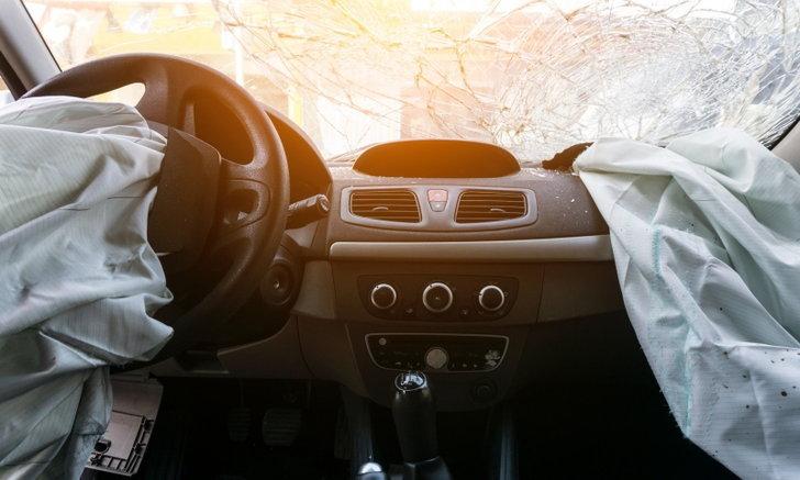 car_safety_06