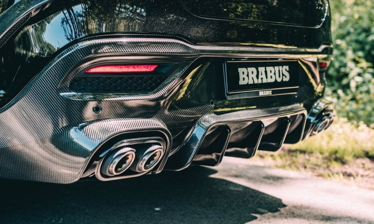 brabus800_09