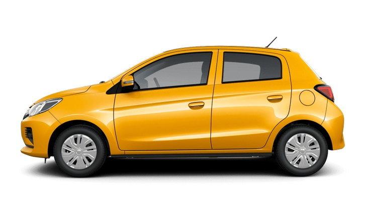 cheap_cars_01