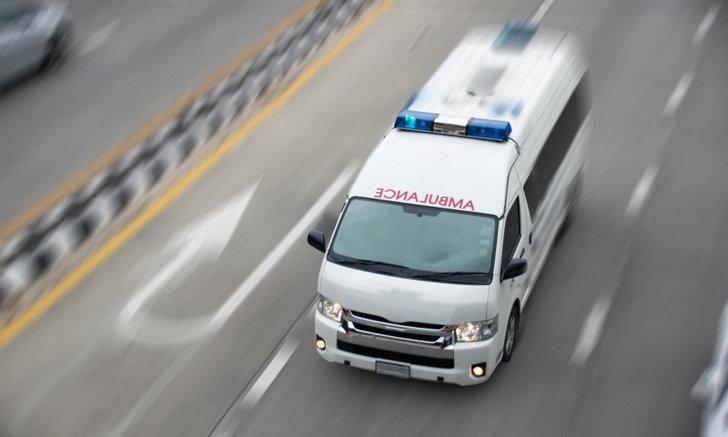 ambulance_02