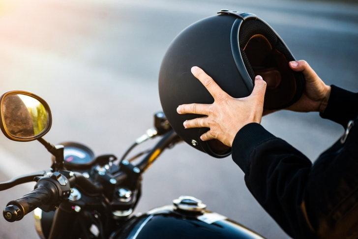 helmet)01