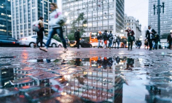 wet_road_02