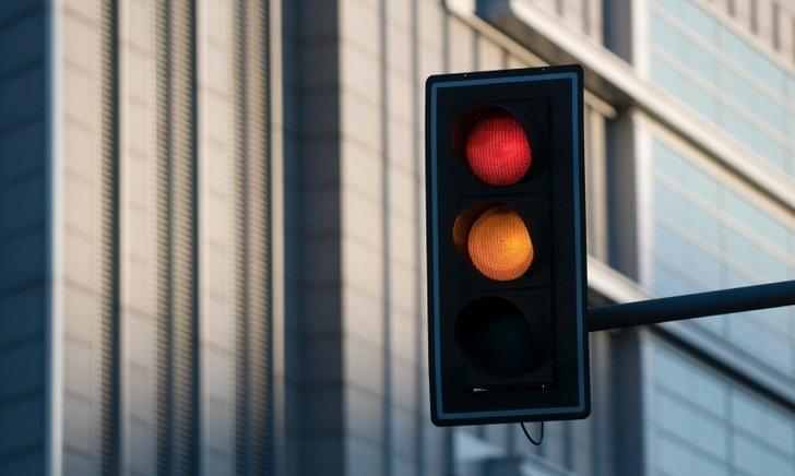 traffic_light)02