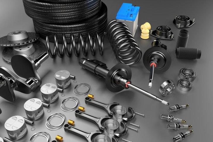 car_parts_02