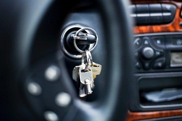 car_key_03