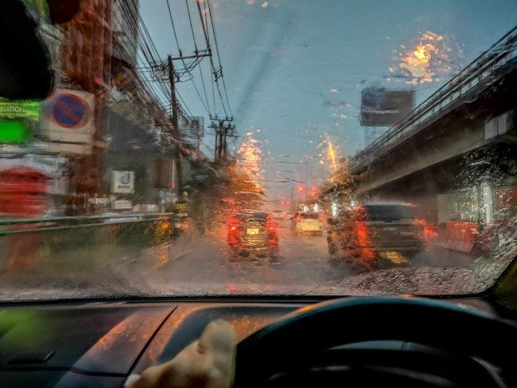 windshield02