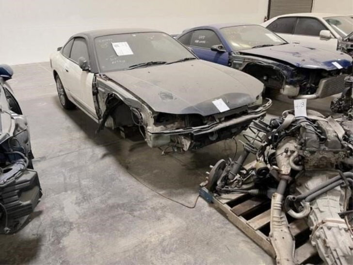car_auctions_02