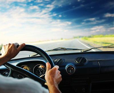 เปรียบเทียบราคาประกันภัยรถยนต์ และเรื่องควรรู้ของรถอายุ 10 ปี