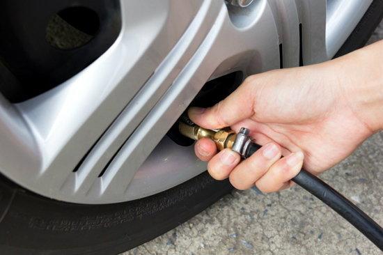 6 วิธีเช็คสภาพรถหลังกลับจากเดินทางไกล