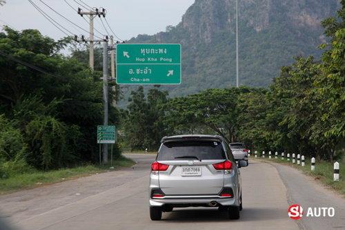 รู้ก่อนใคร! จุดเสี่ยงรถติด ทางลัด-ทางเลี่ยง ช่วงเทศกาลสงกรานต์ 2558