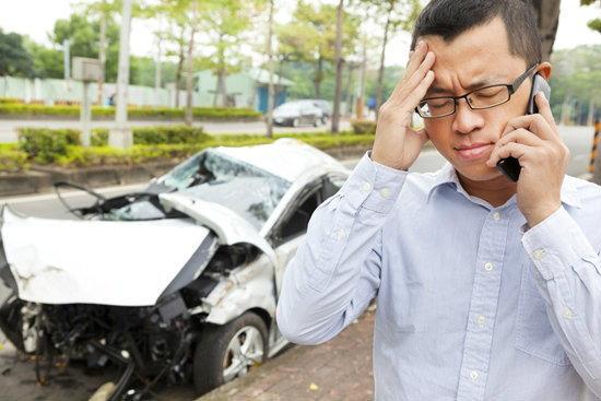 เหตุผลว่าทำไม เราควรทำประกันภัยรถยนต์ชั้น 1