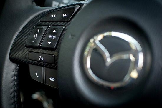 ผลวิจัยพบลูกค้าหลายคน ไม่เคยใช้อุปกรณ์ในรถเพียบ