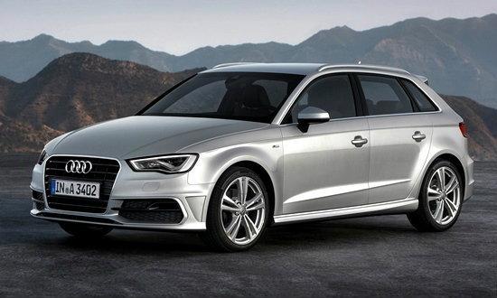 อึ้ง! Volkswagen และ Audi ถูกจับได้ว่าโกงผลทดสอบการปล่อยมลพิษ