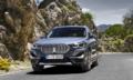 ราคาสวย! BMW X1 2020 ปรับโฉมใหม่ เริ่มต้นเพียง 9 แสนกว่าบาทที่ออสเตรเลีย